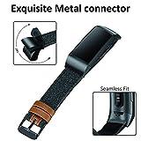 Zoom IMG-2 aottom cinturino compatibile per fitbit