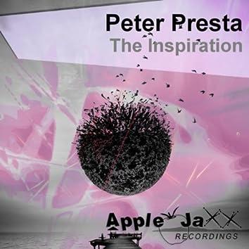 The Inspiration (Original Mix)