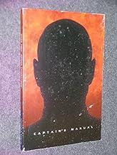 Captain's Manual 1999
