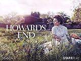 Howards End - Season 1