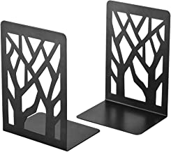 Book Ends, Bookends, Book Ends for Shelves, Bookends for Shelves, Bookend, Book Ends for..
