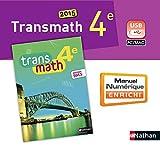 Transmath 4e - Nathan - 18/07/2015