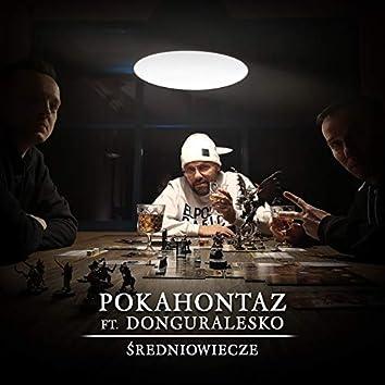 Średniowiecze (Album Version)