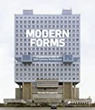 Modern Forms - A Subjective Atlas of 20th-Century Architecture