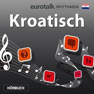EuroTalk Rhythmen Kroatisch Titelbild