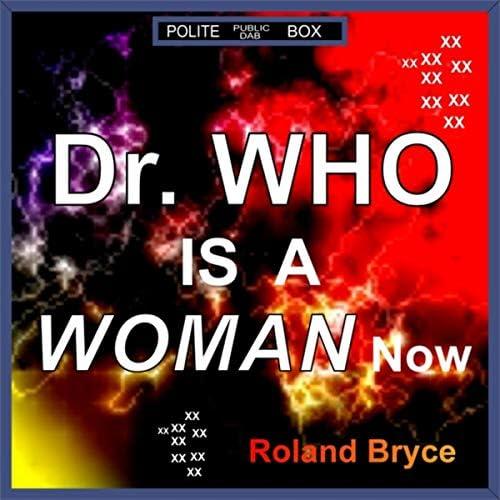 Roland Bryce