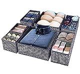 ilauke 8 Cajas Organizador de cajones