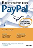 E-commerce con PayPal (Web marketing Vol. 42)
