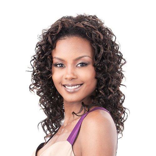 It's a Wig Hw Ebony (P1B/30)