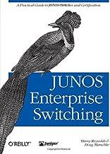 juniper networks certification