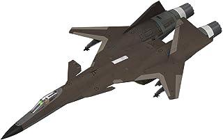 壽屋 ACE COMBATシリーズ ADFX-01〈For Modelers Edition〉 全長約165mm 1/144スケール プラモデル