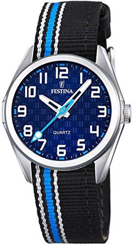 Festina F16904-2