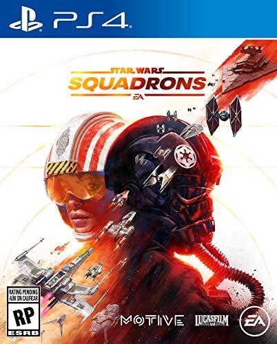 Visor Xbox One marca Electronic Arts