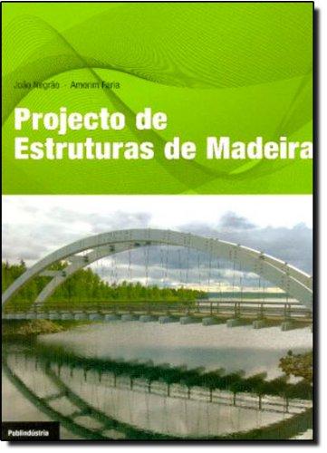 Projeto de Estruturas de Madeira