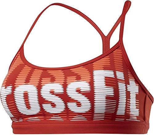 Reebok Crossfit Mujer Ropa
