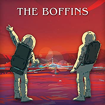 The Boffins