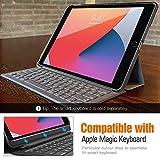 Immagine 2 moko smart cover per nuovo