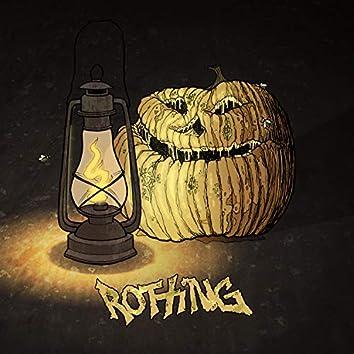 Rotting