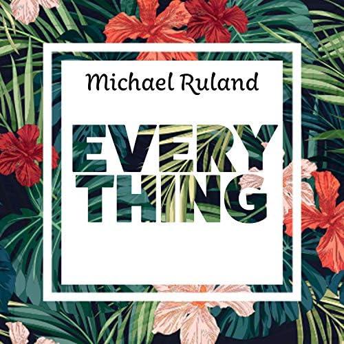Michael Ruland