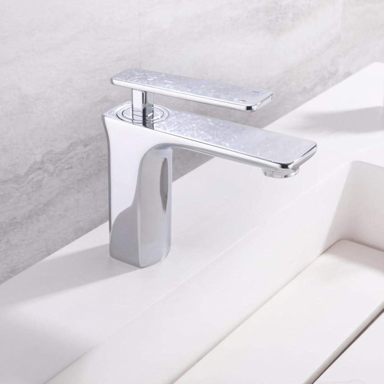 Bad Toilette Wasserhahn Kupfer heien und kalten Wasserhahn Waschbecken Waschbecken Bad unter Aufsatzbecken Wasserhahn @ 3350 Chrom unter Aufsatzbecken