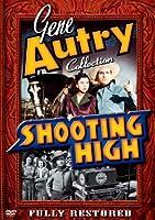 Shooting High [DVD]