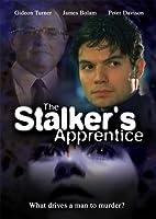 Stalker's Apprentice [DVD]