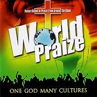 World Praise