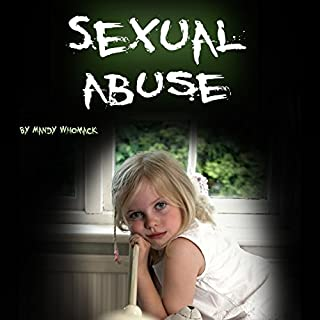 Sexual Abuse audiobook cover art