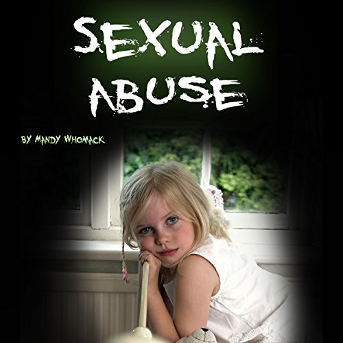 Sexual Abuse cover art