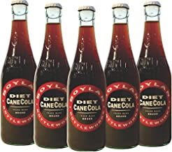 product image for Boylan 12 Oz. Diet Cane Cola 12 Pack