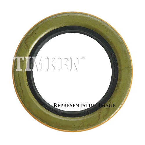 Timken 441130 Power Steering Worm Shaft Seal
