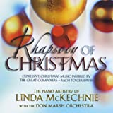 Rhapsody of Christmas, Vol. 1