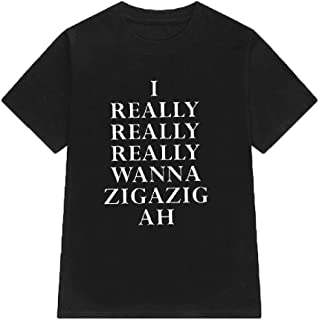 Amazon Amazon T Shirt Shirt T T Amazon Shirt itMetallica itMetallica itMetallica T Amazon itMetallica SzLpqUMVG
