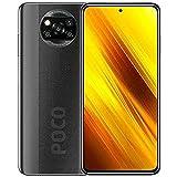 Poco X3 NFC (Pantalla AMOLED de 6,67