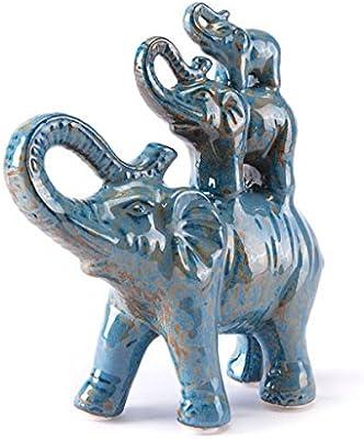Mythical Creatures Mermaids 7 75h Ocean Atlantis Goddess Lovesick
