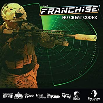 The Franchise: No Cheat Codes