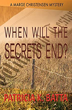 When Will the Secrets End?