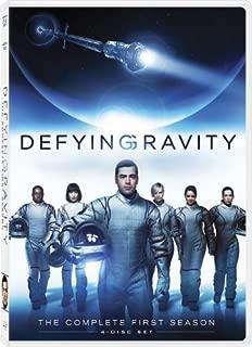 Defying Gravity: Season 1