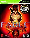 Fable - Prima Official Game Guide
