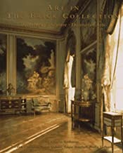 """Art in the Frick Collection:Paintings, Sculpture, Decorative Arts: """"Paintings, Sculpture, Decorative Arts"""""""