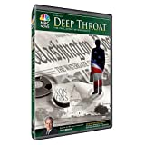 NBC News Presents: Deep Throat [USA] [DVD]