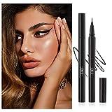 Zoom IMG-1 mimore eyeliner liquido matita per