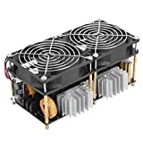 Módulo de placa de calentamiento por inducción, controlado