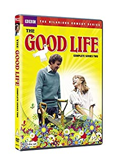 The Good Life - Complete Series Two