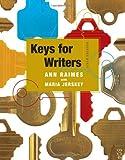 Cheap Textbook Image ISBN: 9780495799825