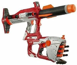 Nerf N-Strike 3-in-1 Unity Power System