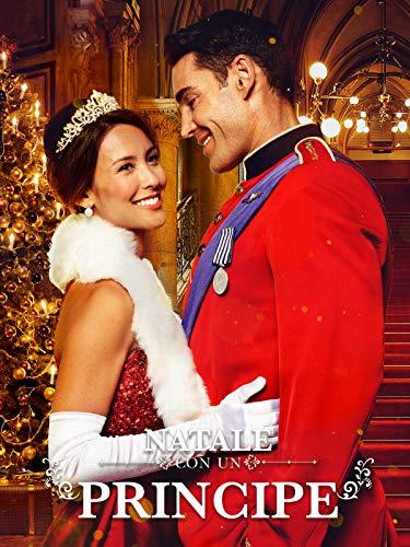 Natale con un principe