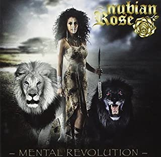 nubian rose mental revolution