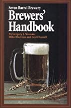 Best 7 barrel brewery Reviews