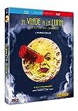 El viaje a la luna / el viaje extraordinario [Blu-ray]